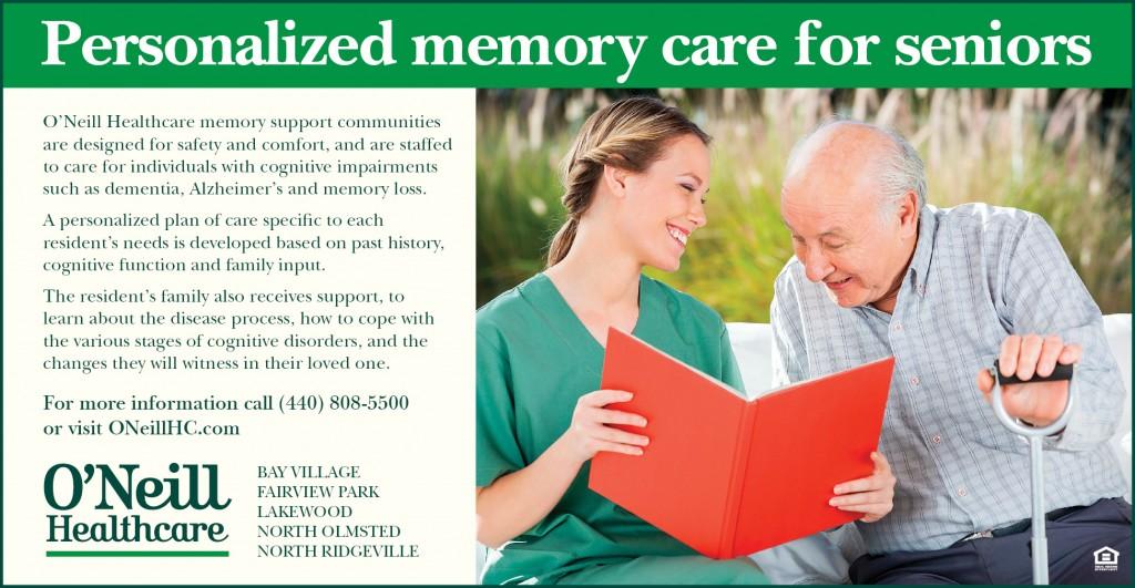 92916-onh-memorycare