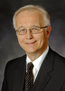 Anthony E. Bacevice, Jr., MD, MSE, Chief Medical Officer, University Hospitals Elyria Medical Center