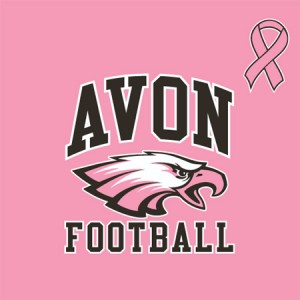 avon-eagles-breast-cancer