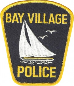 bay-village-police-logo
