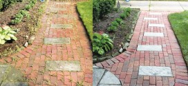 Clean and Seal Your Valuable Concrete Surfaces