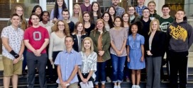 WHS Launches Peer Tutoring Program