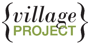 villageproject-logo