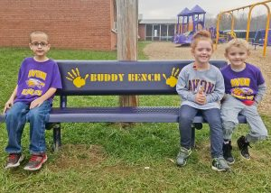 avon-early-learning-center-buddy-bench-2-1
