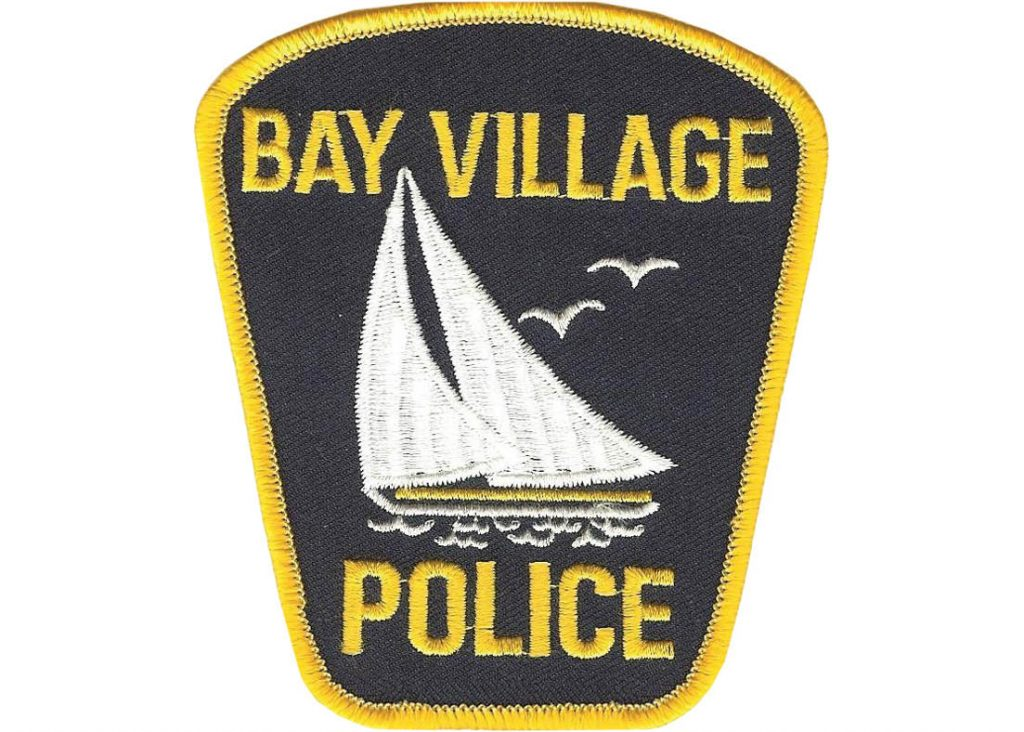 bay-village-police_feat2