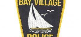 Bay Police: Evidence Indicates Signs of Spring