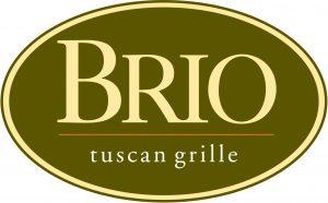 brio-logo_rgb