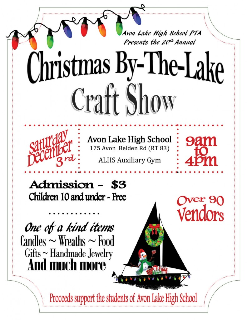 craft-show-flyer-2016