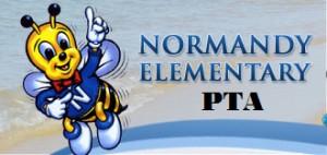 normandy-elementary-pta