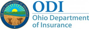 odi-ohio-dept-of-insurance