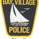 police_bay-village2_disclaimer