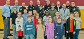 Westview Students Honor Those Who Serve