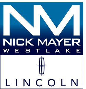 nick-mayer-lincoln-logo-2016
