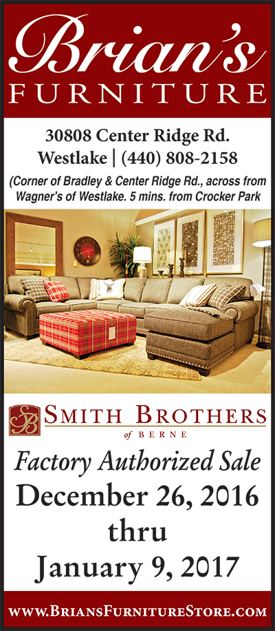 12-8-16-brians-furniture_smithbrothers