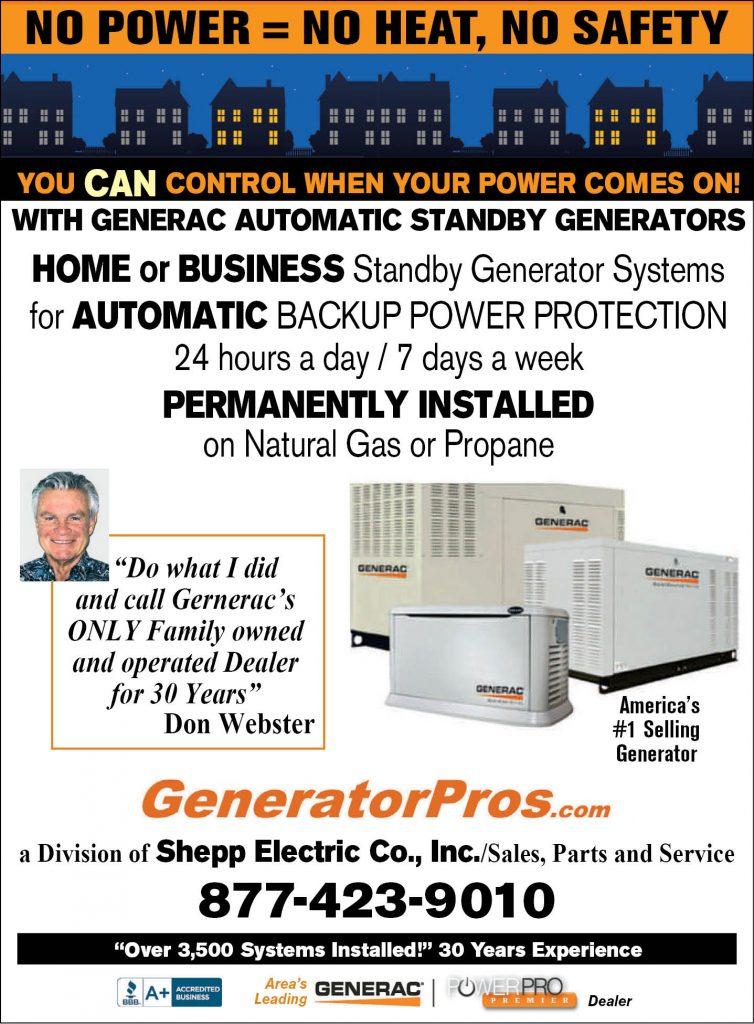 12617-GeneratorPros