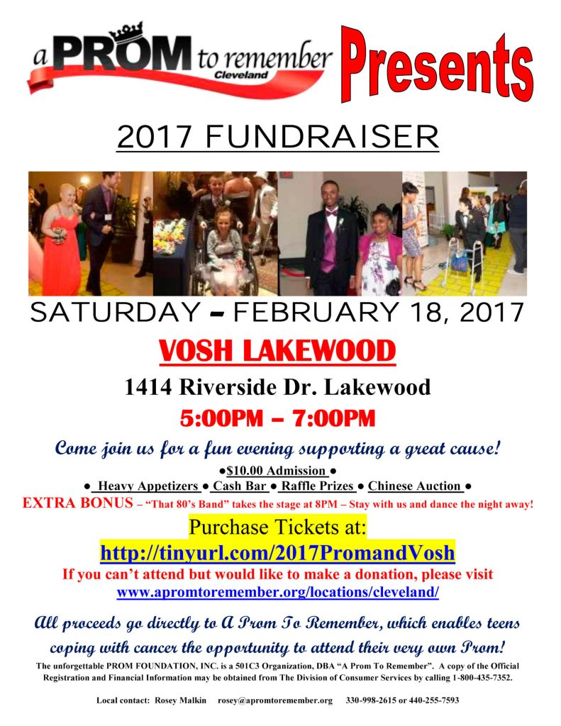 A-Prom-To-Remember-Fundraiser
