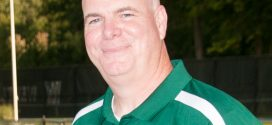 Westlake High Principal Timothy Freeman to Retire Feb. 10 for New Professional Opportunity