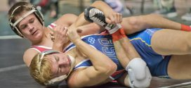Cleveland: NWCA All-Star Classic Central