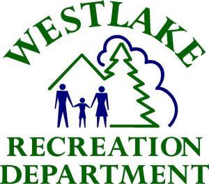 Westlake Rec Logo