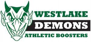 WestlakeAthleticBooster-logo