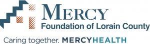 lor_mercy-foundation-logo_pms-spot