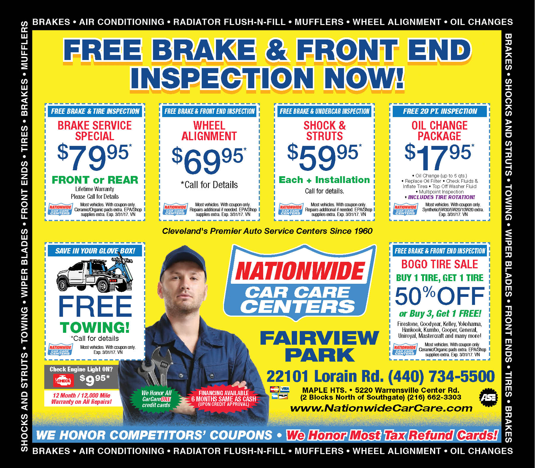 2-23-17 Nationwide Car Care