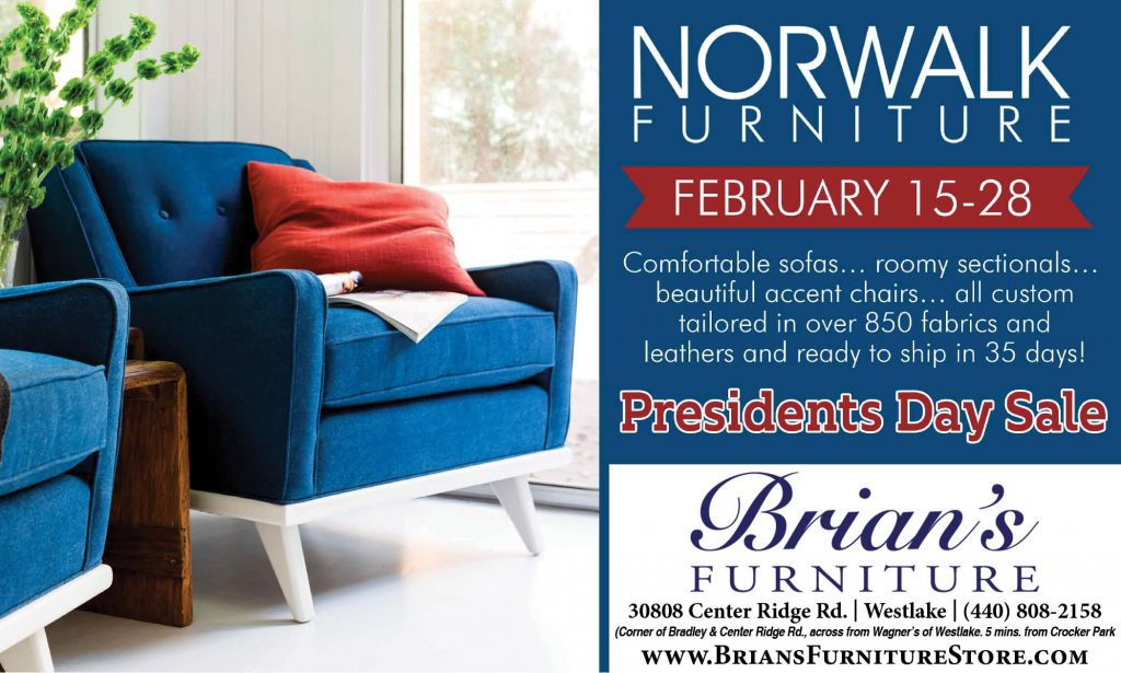 2917 BriansFurniture