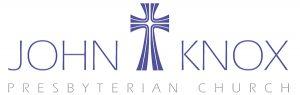JKC_logo_noBG