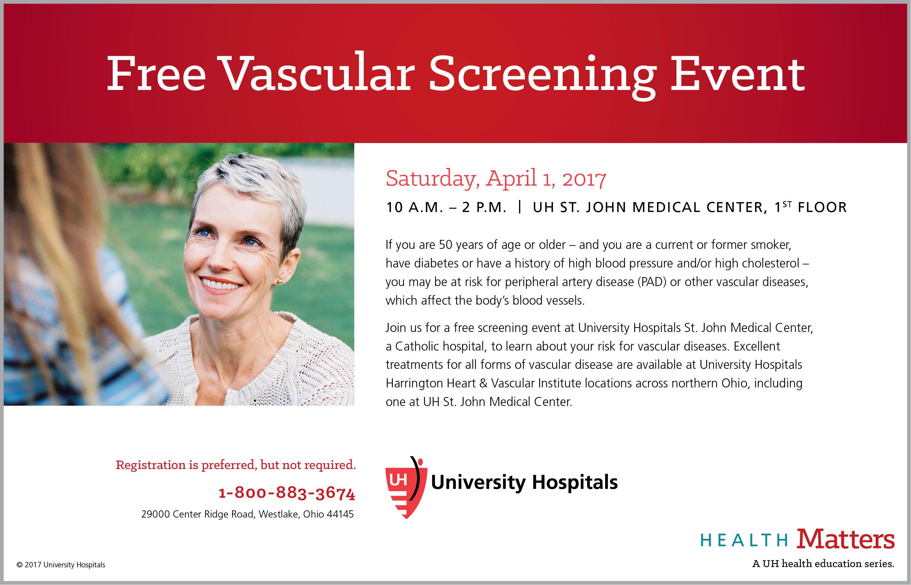 32317-UHSJMC-VascularScreening