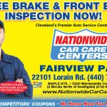 3917-NationwideCarCare_FEAT