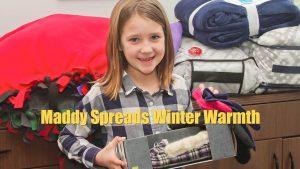 Maddy Wrobbel1-1