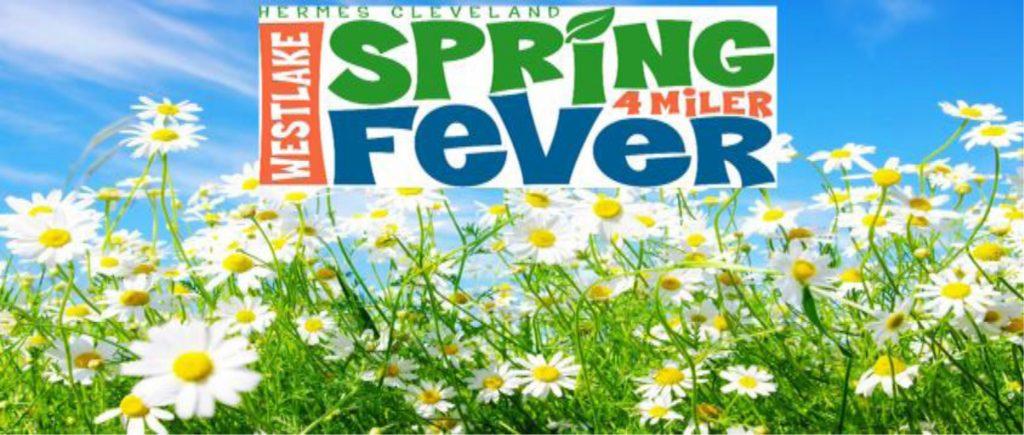 Westlake Spring Fever 4Miler