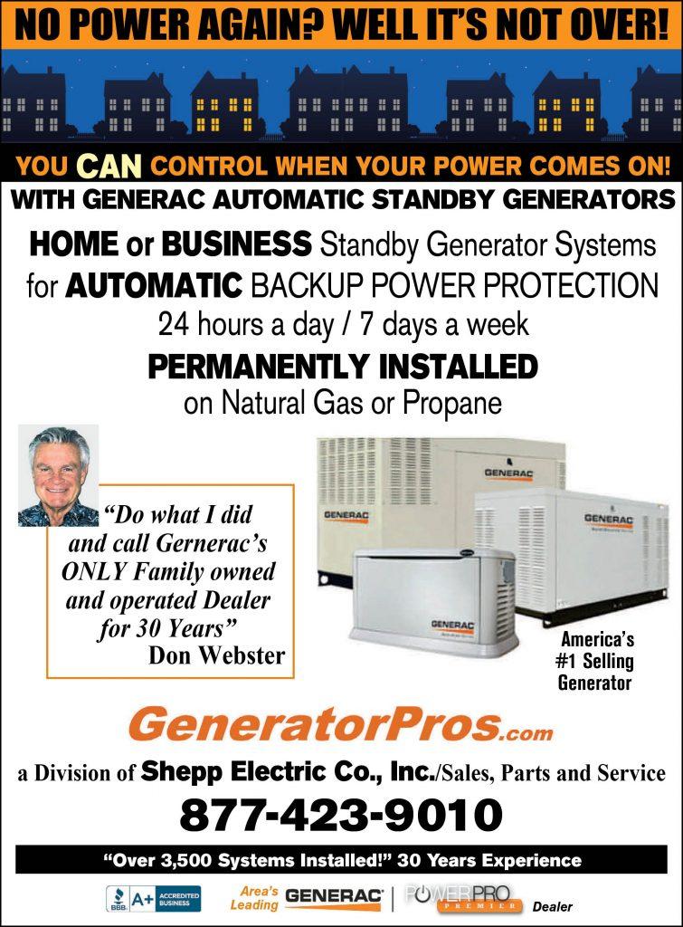 42717-GeneratorPros