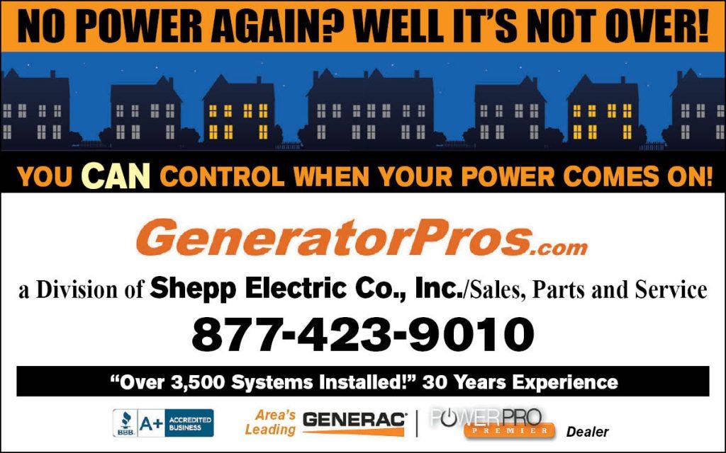42717-GeneratorPros-FEAT