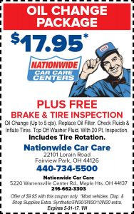 42717-NationwideCarCare_Coupon