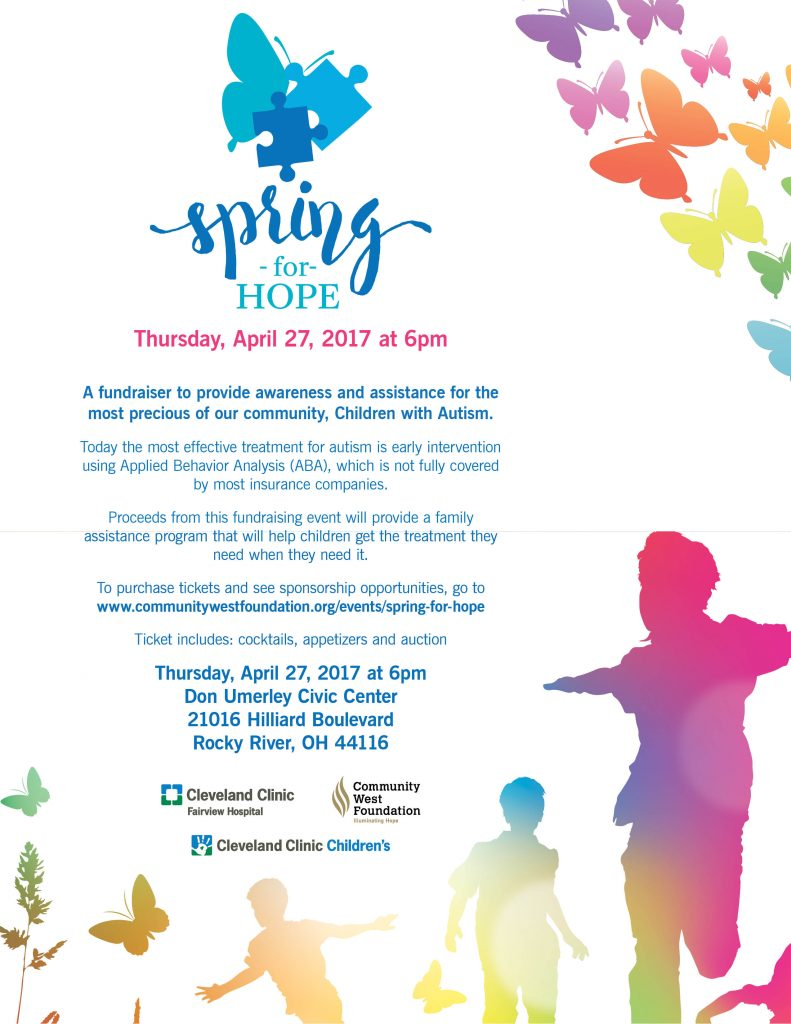 4617-CWFSpringforHope