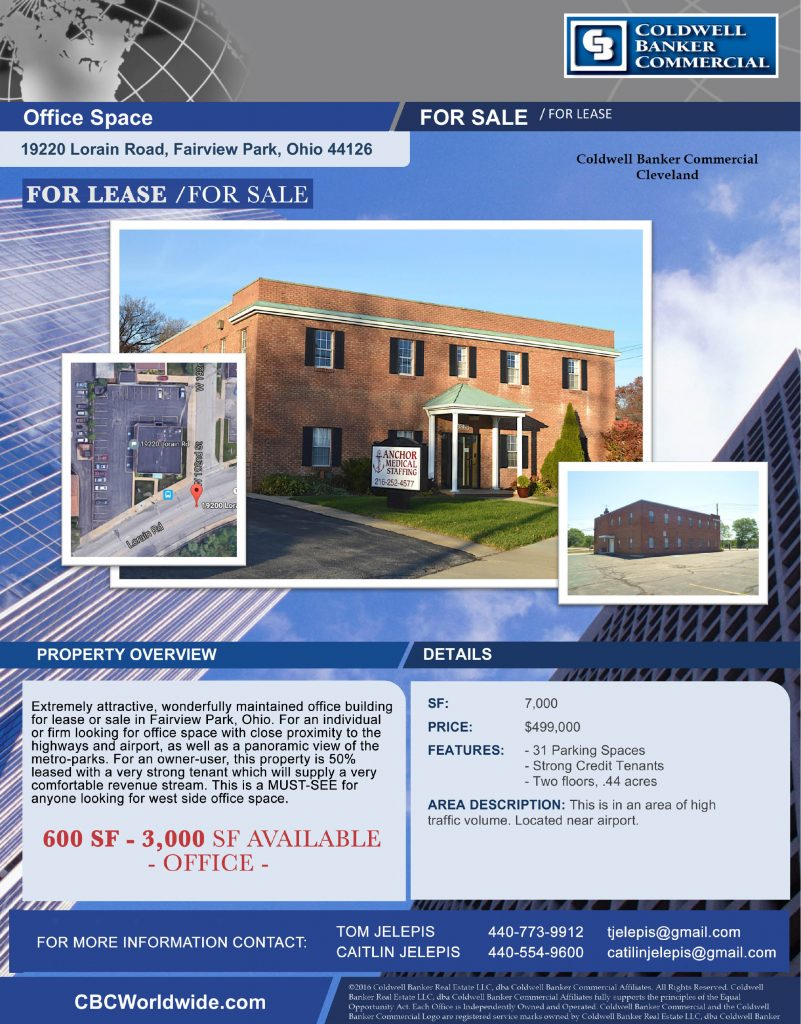 4617-JelepisColdwellBanker