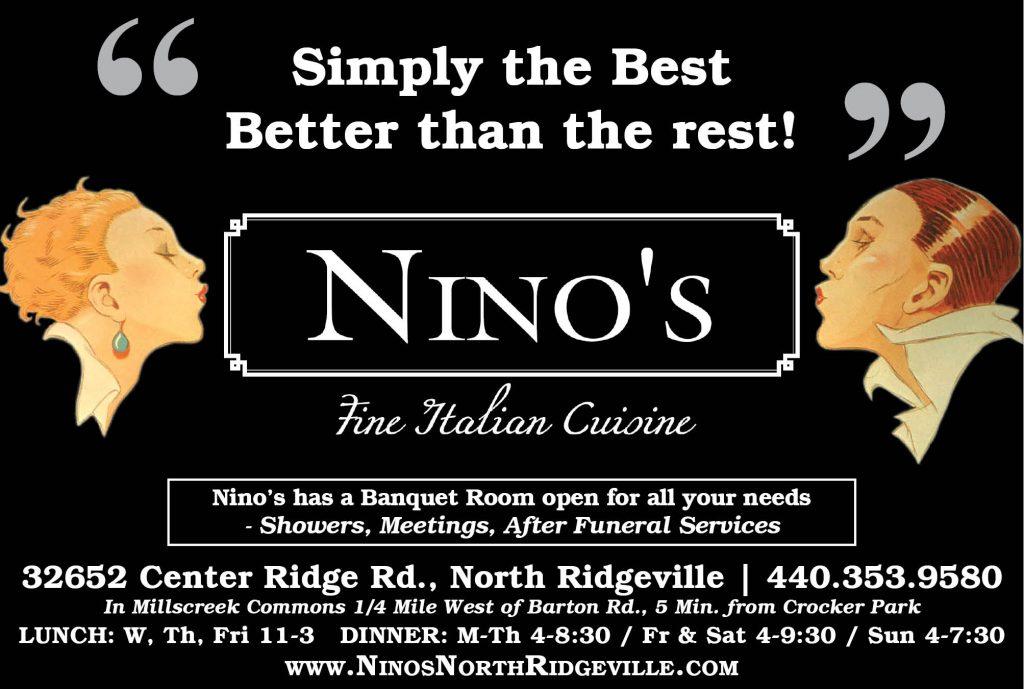 4617-NinosRestaurant