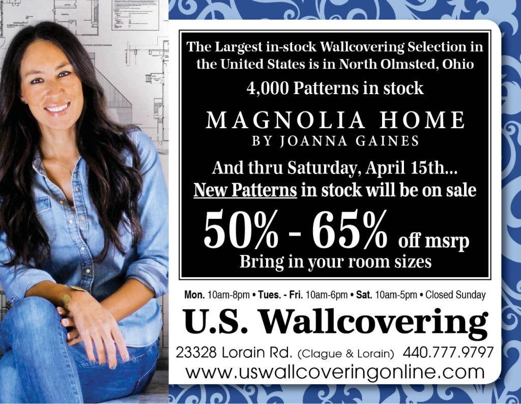 4617-USWallcovering