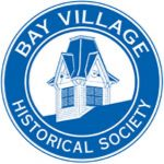 Bay Village Historical Society Logo_FEAT