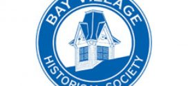 Bay Village Historical Society Potluck Dinner