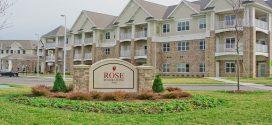 Rose Senior Living at Avon: A Year to Remember
