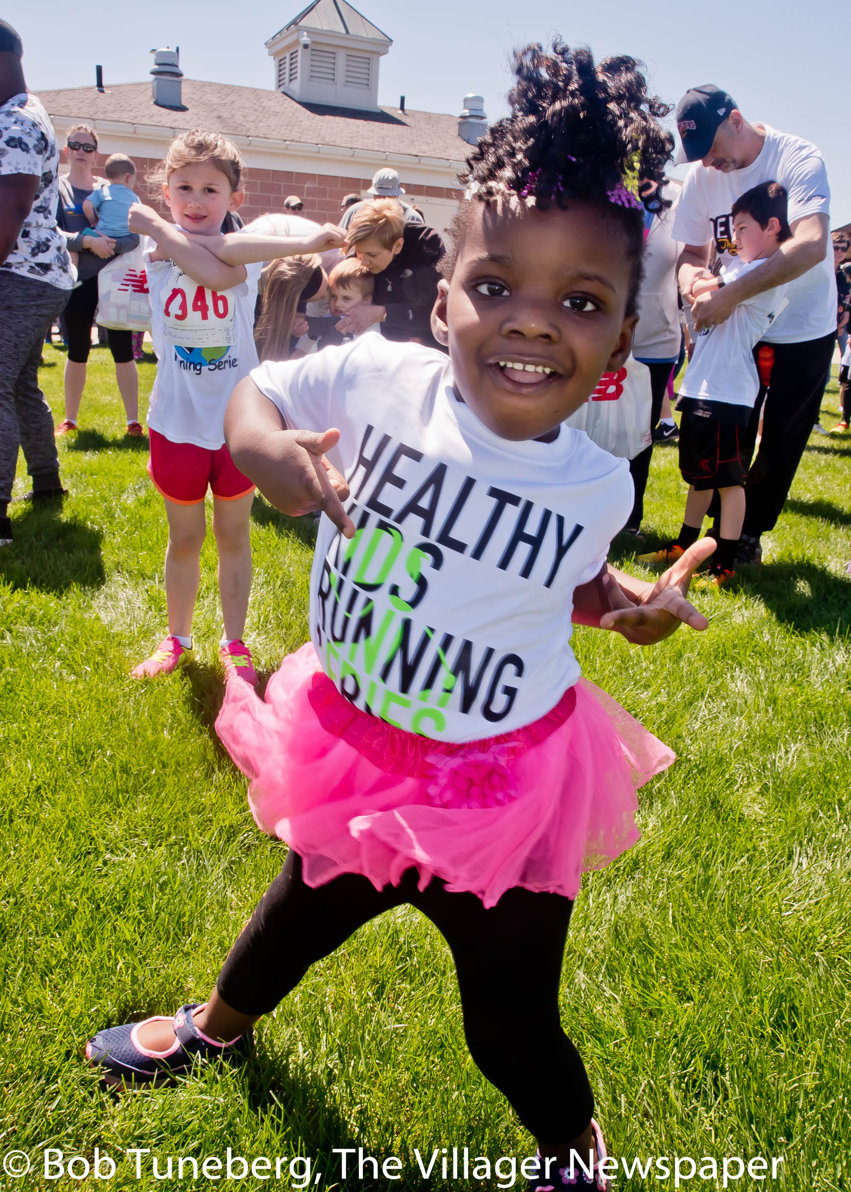 Go To Healthykidsrunningseriesorg Race Locations Cleveland Oh For More Information And Register