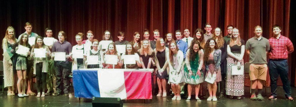 FrenchHonorSociety-1