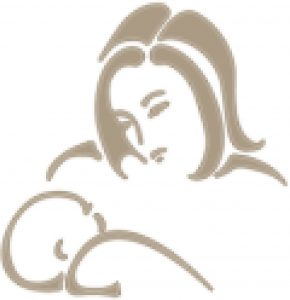 Mother-Baby-FarWestCenter
