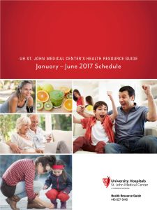 SJMC-HealthResoureGuide-Jan-June2017