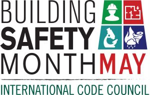 2017 Building Safety Month