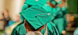 Tri-C to Honor Graduates at Spring Commencement