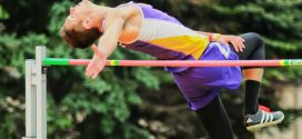 Avon Girls Claim Southwestern Conference Track Title