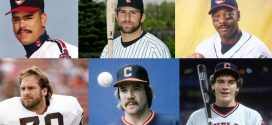Cleveland Sports Legends Come to Avon
